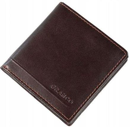 926962dd98242 Cienki portfel męski skórzany Calvin Klein S07 C - Ceny i opinie ...