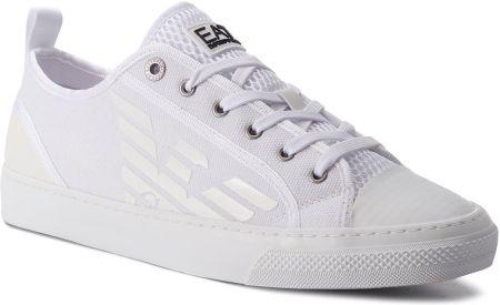 99e8b94d2af62 Tenisówki LEVI'S - 227841-733-150 Brilliant White - Ceny i opinie ...