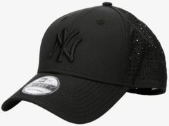NEW ERA CZAPKA FEATHER PERF 9FORTY NY YANKEES NEW YORK YANKE
