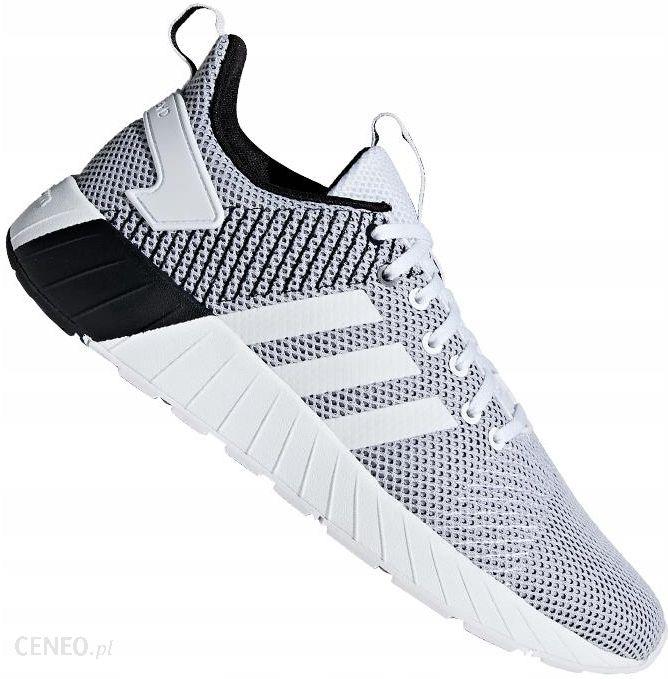 Adidas Questar Byd 042 Rozmiar 43 13! Ceny i opinie Ceneo.pl
