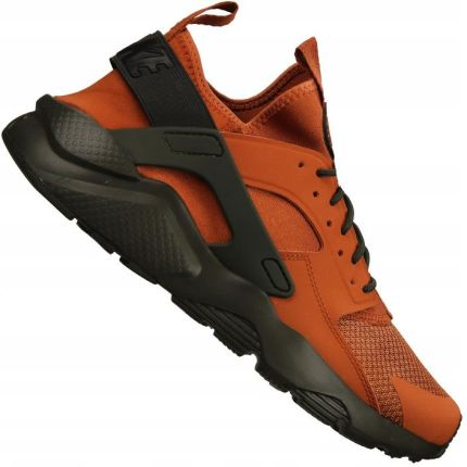 2b514f9b3cf4 Buty Nike Air Huarache Drift - AH7334-700 - Ceny i opinie - Ceneo.pl