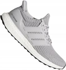 ee5a87cd8e718 Adidas Ultra Boost - najlepsze oferty na Ceneo.pl