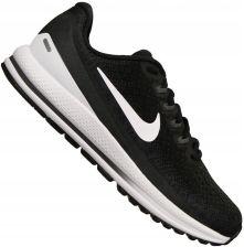 Fructífero crema Preocupado  Nike Air Zoom Vomero 13 001 Rozmiar 44.5! - Ceny i opinie - Ceneo.pl