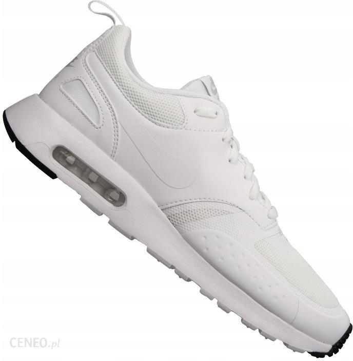 Nike Air Max Vision Shoe 43