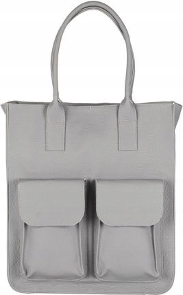 9bd12af0800ba Podobne produkty do NUCELLE Elegancka damska torebka do ręki Niebieska  1170835-06