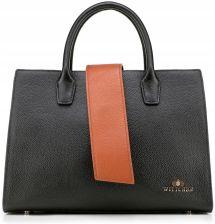 59092a1024ee6 Amazon Ambra moda damska torebka torba na ramię zamszowa Tasch ...