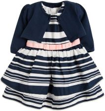 5d2df50a86 Sukienki dla dziewczynek - Ceneo.pl