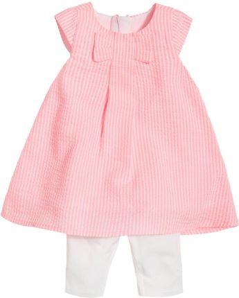 56282ec8d9 Amazon Blue Seven sukienka dla dziewczynki KL MD sukienka koronkowa ...