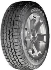 Cooper Discoverer AT3 4S 245/70R16 111T XL