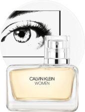 Calvin Klein Women woda toaletowa 50ml