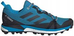 Adidas Terrex Skychaser F36107