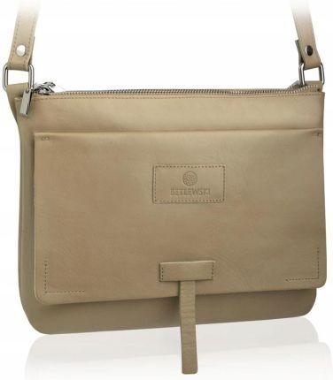 7b0576e203f90 Elegancka gładka torebka wizytowa kopertówka złota - złoty - Ceny i ...