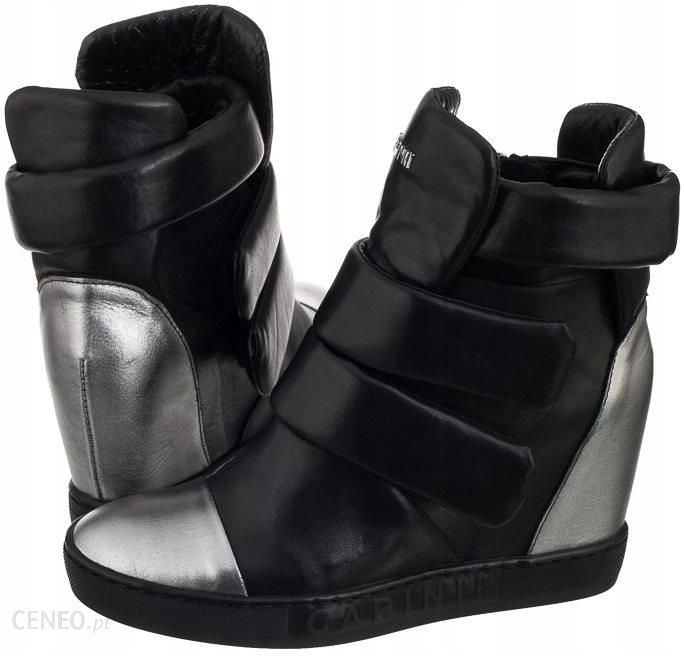 buty damskie carrinii