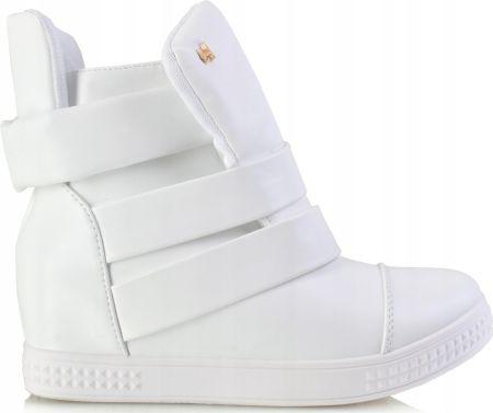 Buty damskie adidas Nmd R2 BY9520 36