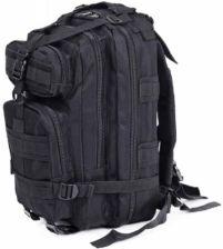 033cd70bf5638 Plecaki Moro - ceny i opinie - najlepsze oferty na Ceneo.pl