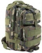 64775f66e7c52 Plecak Wojskowy Taktyczny Militarny 28 32L