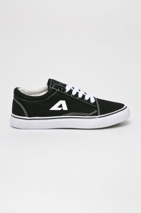 7a98f2138 Adidas Originals - Tenisówki dziecięce Adi-Ease - Ceny i opinie ...