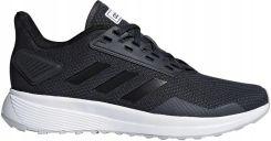 Buty damskie Adidas Duramo 9 B75990 Ceny i opinie Ceneo.pl