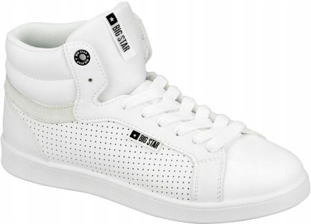 a67f79c35b34d Buty Guess Fldeb4 Fam12 Sneaker - Ceny i opinie - Ceneo.pl