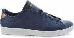 Buty Adidas Advantage Clean Qt (F97212) 38 23|5,5