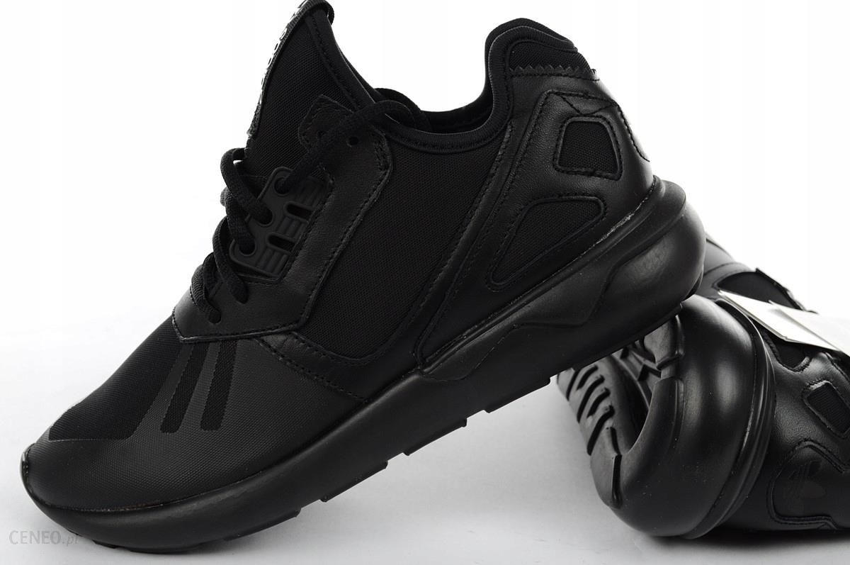 Buty Adidas Tubular Runner [B25089] r.44 23 Ceny i opinie Ceneo.pl