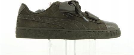 Adidas Buty damskie Superstar oliwkowe r. 38 (CG5460) Ceny
