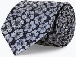 be7749730e597 Niebieski krawat Sklepy zagraniczne - Ceneo.pl