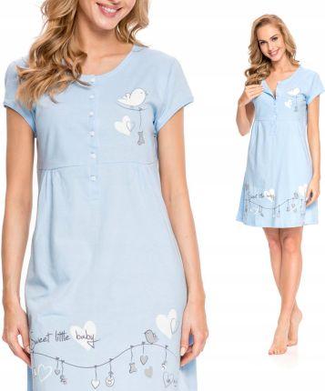 07004a509a8286 Carriwell Bezszwowa Koszulka Dla Karmiącej Mamy Biała S - Ceny i ...