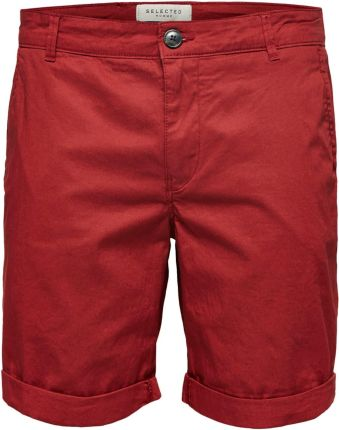 92df091a500a32 Maddox Country, Tradycyjne, skórzane spodnie bawarskie z paskiem ...
