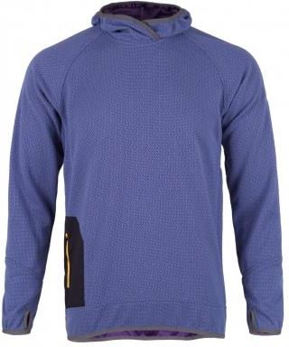 Adidas Cltr T Top Knit M31169 Xs Ceny i opinie Ceneo.pl