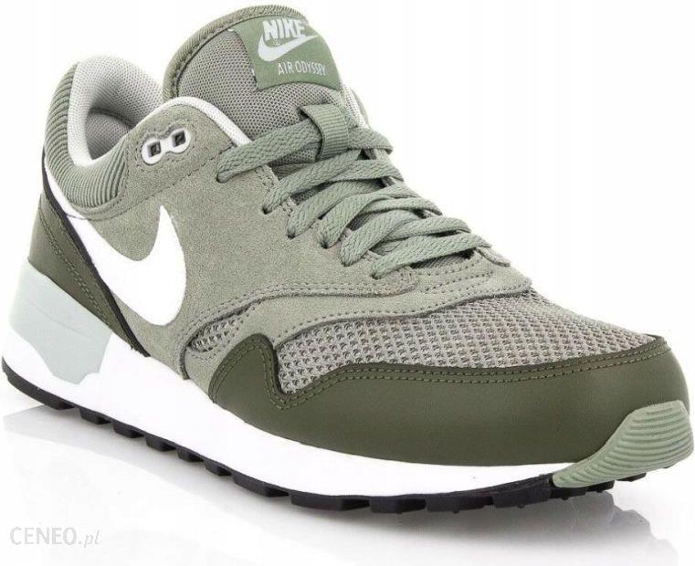 45 Buty męskie Nike Air Odyssey 652989 301 Lato Ceny i opinie Ceneo.pl