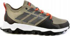 Buty Adidas Kanadia Trail M?skie (F35423) 46, 11 Ceny i opinie Ceneo.pl