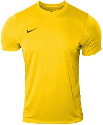 313c9df8e T-shirt Koszulka Koszulki Męskie Surf r S popiel - Ceny i opinie ...