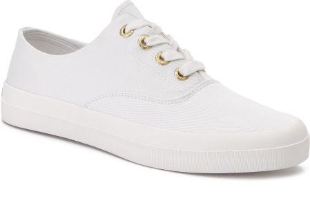 Ogromny Nike Capri Białe Buty Tenisówki Trampki Męskie - Ceny i opinie AZ74