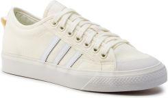 Buty adidas Nizza BD7547 OwhiteFtwwhtCrywht