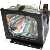 Lampa Do Projektora SANYO POA LMP21 610 280 6939