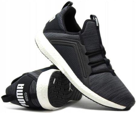 Buty męskie Nike Air Jordan Super.Fly AR0037 060 Ceny i opinie Ceneo.pl