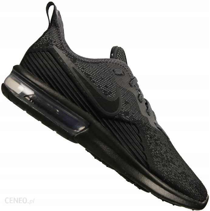 Nike Air Max Sequent 4 002 Rozmiar 44! Ceny i opinie