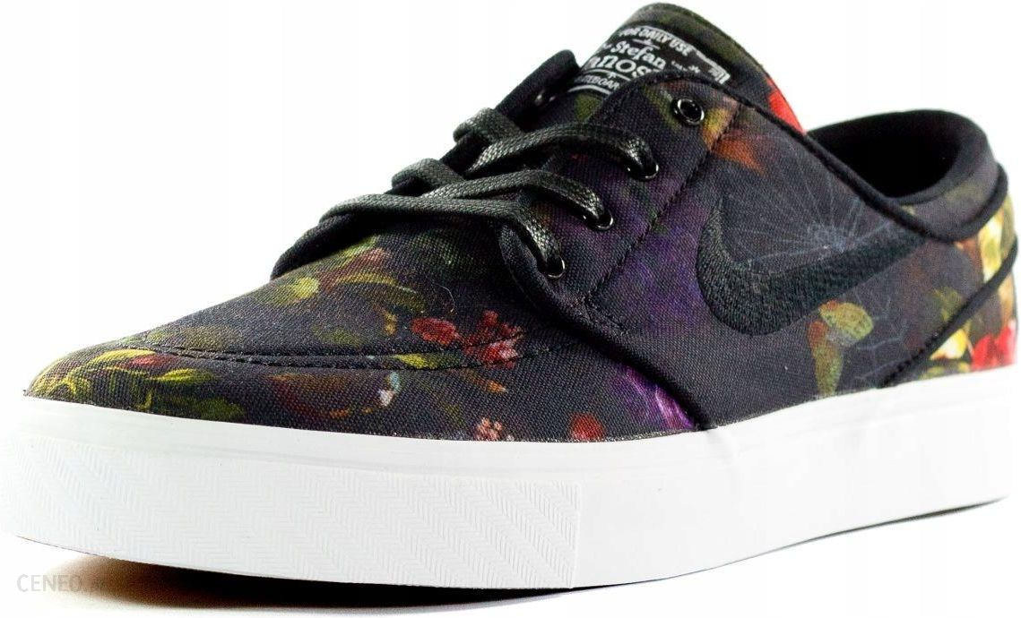 NIKE AIR FORCE 1 HIGH '07 LV8 2 CQ0449001   kolor CZARNY   Męskie Sneakersy   Buty w ✪ Sklep Sizeer ✪