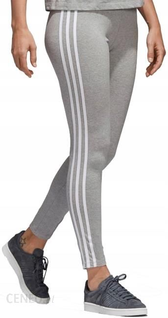Legginsy adidas Originals 3 Stripes CY4761