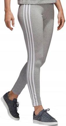ee25993172054 Damskie Legginsy Adidas Originals CY4761 Rozmiar M Allegro