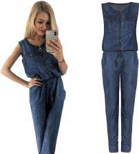 9bc792cb71d0 Amazon kenmont kombinezon Jumpsuit Tier Cartoon jednorożec piżama ...