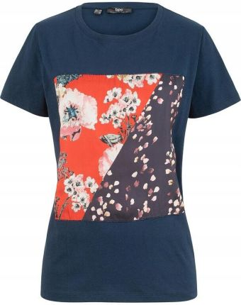 ecdb68a8873 Podobne produkty do T-Shirt adidas Originals Women's Orchid Boyfriend Tee  S88224. Shirt z naszytym pat niebieski 32/34 Xxs/xs 963335 Allegro
