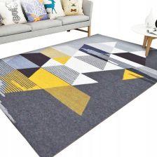 Dywany I Wykładziny Od Allegro Na Ceneopl