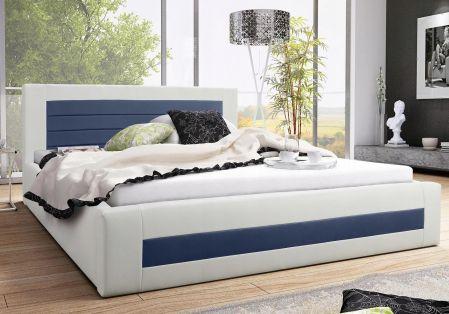 Agata Meble łóżko Sypialniane Znaleziono Na Ceneopl