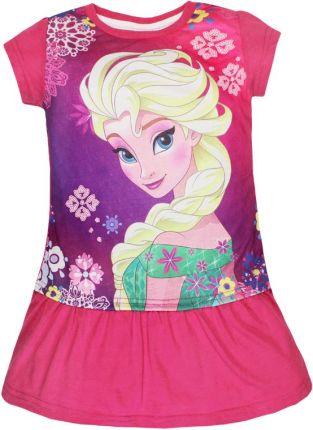 60f3d19013 Amazon La ormiga sukienka dla dziewczynki - 8 lat czarny - Ceny i ...