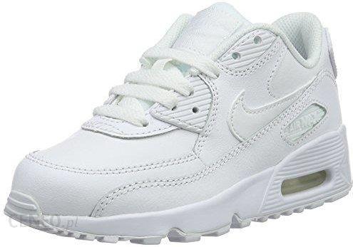 Kupie Buty Nike Air Max 90 Leather (PS) Dziecięce, Buty