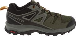 Salomon X Radiant Grape Leaf Castor Gra Cat L40675000