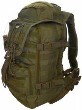 43734f54e8e4e Plecak Wojskowy Taktyczny - znaleziono na Ceneo.pl