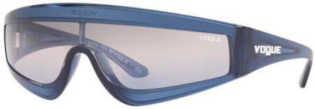 6208bf9f45e13 Okulary przeciwsłoneczne Vogue Vo 5257S 27200J